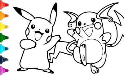 Mestre Pokemon Pagina 5 De 5 Tudo Sobre Pokemon Videos