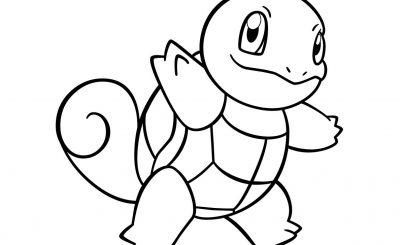 Arquivos Colorir Mestre Pokemon